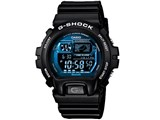 G-SHOCK GB-6900B-1BJF 製品画像