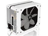 Toughpower Grand Platinum 600W TPG-600MPCPJP 製品画像