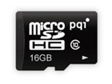 BMRSDH10-16G [16GB] 製品画像