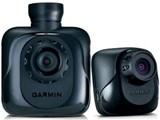 GDR35D 1190005 製品画像