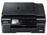 プリビオ DCP-J952N-B [黒] 製品画像