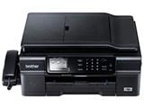 プリビオ MFC-J980DN-B [黒] 製品画像