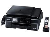 プリビオ MFC-J980DWN-B [黒] 製品画像