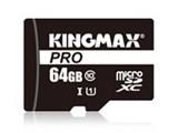KM-MCSDXC10X64GUHS1P [64GB] 製品画像