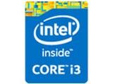 Core i3 4130T BOX 製品画像