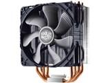 Hyper 212X RR-212X-20PM-J1 製品画像
