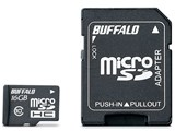 RMSD-16GC10AB [16GB] 製品画像