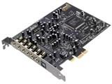 Sound Blaster Audigy Rx SB-AGY-RX 製品画像