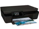 Photosmart 5521 CX049C#ABJ 製品画像