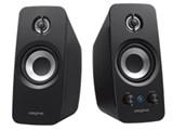 Creative T15 Wireless SP-T15W 製品画像