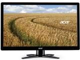 G206HQLCbd [19.5インチ Black] 製品画像