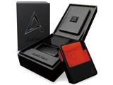 Astell&Kern AK100MKII-32GB-BLK [32GB ソリッドブラック] 製品画像