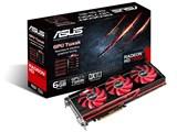 HD7990-6GD5 [PCIExp 6GB]