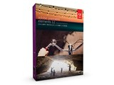 Adobe Premiere Elements 12 日本語版 製品画像