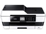プリビオ ワークス MFC-J6570CDW 製品画像