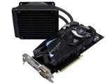 ELSA GeForce GTX 780 3GB HYBRID [PCIExp 3GB]