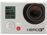 HERO3+ Black Edition-Surf CHDSX-302 製品画像