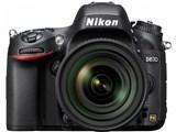 ニコン D610 24-85 VR レンズキット
