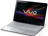 VAIO Fit 13A SVF13N19DJS 製品画像