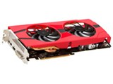RD-R9-280X-E3GB [PCIExp 3GB]