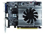 RD-R7-250-E1GB/D5 [PCIExp 1GB]