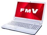 FMV LIFEBOOK AHシリーズ WA1/K WKA1S_B308 価格.com限定 スタンダードモデル [アーバンホワイト] 製品画像