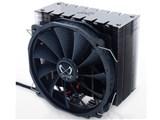 ASHURA SHADOW EDITION SCASR-1000SE 製品画像
