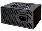 KRPW-SX400W/90+ 製品画像