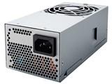 KRPW-TX300W/90+ 製品画像