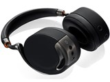 Parrot Zik PF560141 [Black Gold] 製品画像