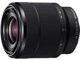 FE 28-70mm F3.5-5.6 OSS SEL2870 製品画像