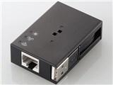 WRH-S583BK [ブラック] 製品画像