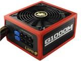 G1000-MB 製品画像