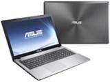 X550LA X550LA-HSWI7 製品画像