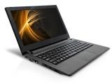 11P1000-C-TRM [Windows 7搭載] 製品画像