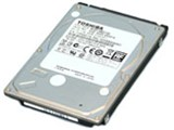 MQ01ABD064 [640GB 9.5mm] 製品画像