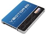 VTR150-25SAT3-120G