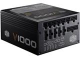V1000 RSA00-AFBAG1-JP 製品画像