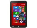 dynabook Tab VT484 VT484/26K PS48426KNLG 製品画像