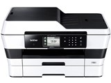 ジャスティオプロ MFC-J6975CDW 製品画像