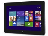 Venue 11 Pro Core i5 vPro・Windows 8.1 Pro・256GB SSD搭載・Office付モデル 製品画像