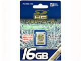 PC-MSD-16G [16GB] 製品画像