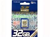 PC-MSD-32G [32GB] 製品画像