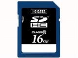 BSD-16G10A [16GB] 製品画像