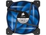 CO-9050015-BLED [ブルー] 製品画像