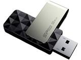 Blaze B30 SP032GBUF3B30V1K [32GB] 製品画像