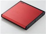 LDR-PMH8U2LRD [レッド] 製品画像