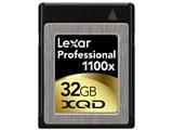 LXQD32GCTBJP1100 [32GB] 製品画像