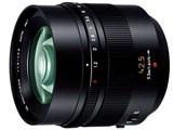LEICA DG NOCTICRON 42.5mm/F1.2 ASPH./POWER O.I.S. H-NS043 製品画像
