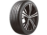 EAGLE RVF 215/55R18 99V XL 製品画像